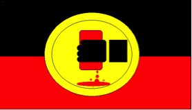 Ngnowar logo